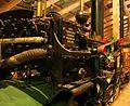 Flickr - brewbooks - Kauri museum (15).jpg