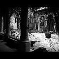 Flickr - fusion-of-horizons - Stavropoleos (25).jpg
