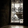 Flickr - fusion-of-horizons - stavropoleos (290).jpg
