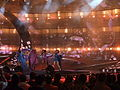 Flickr - proteusbcn - Final Eurovision 2008 (29).jpg