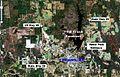 FlintCreekReservoir aerial photo.jpg