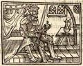 Fliolmus - Iohannes Magnus 1554's edition.png
