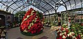 Floral Showhouse Chtistmas1.jpg