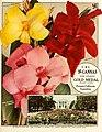 Floral guide (16889637888).jpg