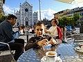 Florence (3366033906).jpg