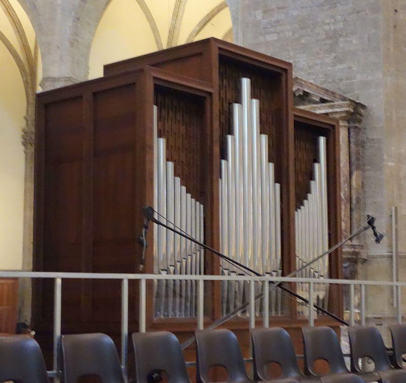 Florenz Dom Orgel (2).jpg