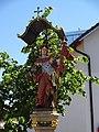 Florian Dorfbrunnen Pradl.jpg