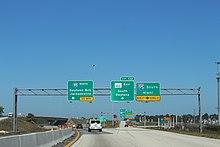 Interstate 4 - Wikipedia