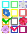 Flower check sheet 2.png