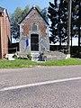 Floyon (Nord, Fr) chapelle N.D. de Foy, rue du Plouy.jpg
