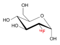 Fludeoxyglucose 18-F.png