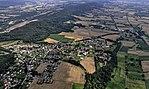 Flug -Nordholz-Hammelburg 2015 by-RaBoe 0501 - Steinbergen.jpg