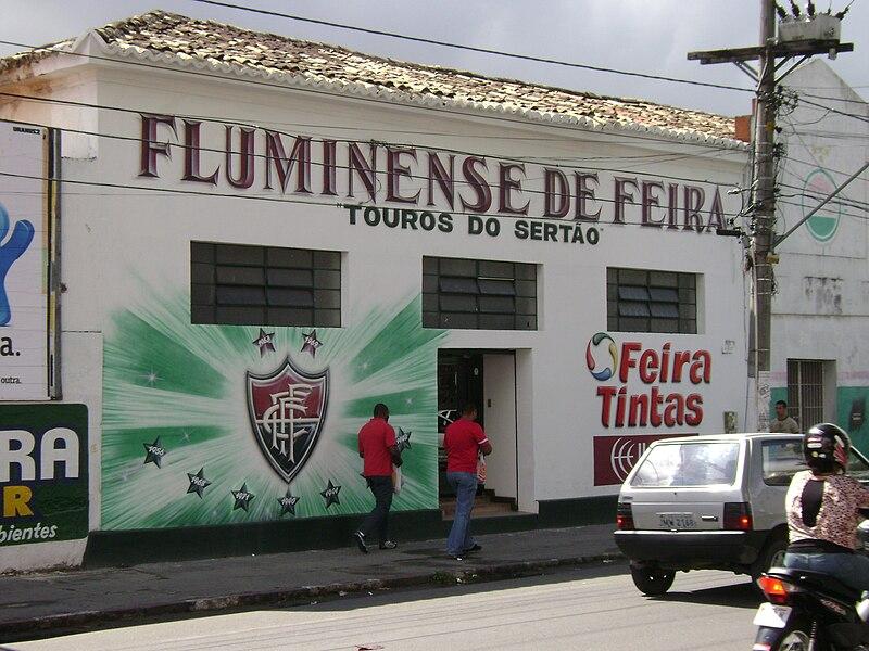 Ficheiro:Fluminensedefeira.JPG