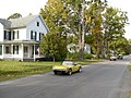 Fly Creek Historic District Sep 10.jpg