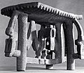 Flying Panel Metate MET vs1979 206 426.jpg