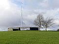 Fm bannockburn monument.jpg