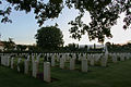 Foiano War Cemetery 02.jpg
