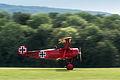 Fokker DR1 D-EFTJ OTT2013 D7N9183 BEA 003.jpg