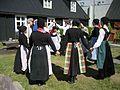 Folk Dancers, Isafjordur (4899625494).jpg