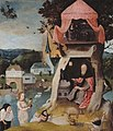 Follower of Jheronimus Bosch 002.jpg