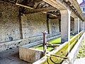 Fontaine-lavoir couverte. (2). Amondans.jpg