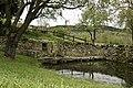 Fontaine à bulles de Tantayrou.jpg