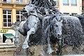 Fontaine Bartholdi Lyon 17.jpg