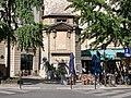 Fontaine Haudriettes - Paris III (FR75) - 2021-06-01 - 1.jpg
