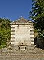 Fontana Pubblica, Torralba, Province of Sassari, Sardinia, Italy - panoramio.jpg