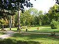 Fontenay-le-Fleury Parc des Missionnaires.JPG