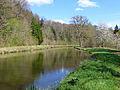 Fontenoy-le-Château-Canal de l'Est (4).jpg