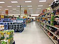 Food Lion - Clarksville, VA (36718311860).jpg