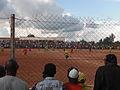 Football Stadium in Bangangté, Cameroon.jpg