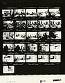 Ford B2176 NLGRF photo contact sheet (1976-11-02)(Gerald Ford Library).jpg