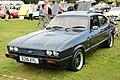 Ford Capri 280 (1987) - 30215558335.jpg