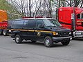 Ford E-250 New York State Police - Commercial Vehicle Enforcement.jpg