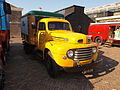 Ford F4 (1949), Dutch licence registration BE-15-29 pic2.JPG