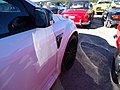 Ford Focus RS (36000971425).jpg