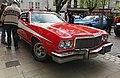 Ford Gran Torino (32859358877).jpg