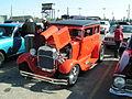 Ford Hot Rod (3101908904).jpg