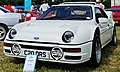 Ford RS200 C20ORS.jpg