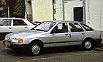 Ford Sierra 5 door in NL.jpg