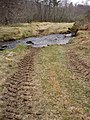 Ford over the Allt Mullach - geograph.org.uk - 771959.jpg