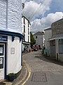 Fore Street, Calstock - geograph.org.uk - 1897706.jpg