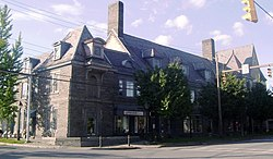 Forest Hall Milford PA.jpg