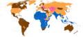 Formación de los países del mundo.png