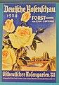 Forst - Deutsche Rosenschau (German Rose Show) - geo.hlipp.de - 38971.jpg