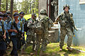 Fort Bragg Paratroopers Train in Fictitious Iraqi Town DVIDS173946.jpg