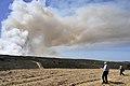 Fort Ord Photos- Prescribed Burn (6679966755).jpg