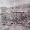 Fort Ross circa 1865.png